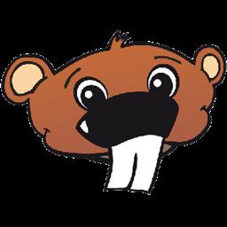 CloneBD软件下载