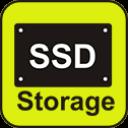 SSDRunner固态硬盘潜能释放器下载