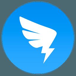 阿里钉钉3.5正式版下载