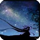 鸿蒙大陆7.1无cd破解版下载