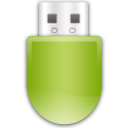 一键还原U盘装机专家软件下载