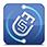 U盘魔术师(USM全能版)3.0.0.5 全能版