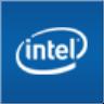 英特尔驱动程序更新实用程序下载