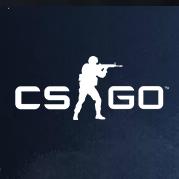 CSGO国服客户端免费下载最新版