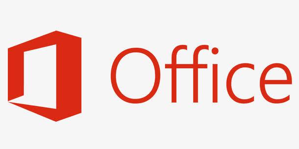 office等办公软件 为你介绍好用的办公软件