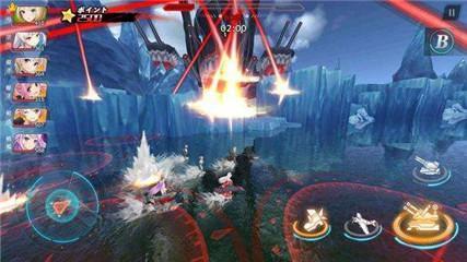 深渊地平线战舰技能,平民玩家应该如何选择