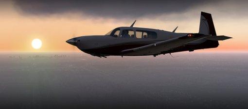 xplane11怎么买飞机?xplane11好玩吗?